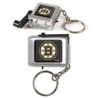 Picture for category LED Flashlight Key Ring