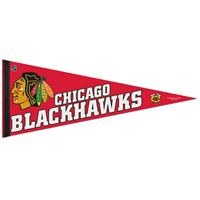 "Picture for category Classic Pennant, bulk 12"" x 30"""