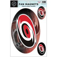 "Picture for category Car Fan Magnet 11.5"" x 17"""