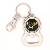 Picture for category Bottle Opener Key Ring
