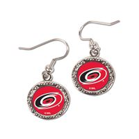 Picture for category Earrings Jewelry Carded Round