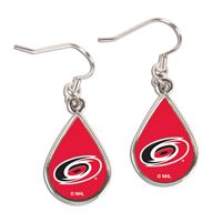 Picture for category Earrings Jewelry Carded Tear Drop