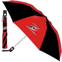 Picture for category Auto Folding Umbrella