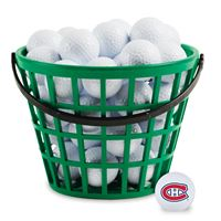 Picture for category Bucket of 36 Golf Balls