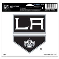 Picture for category Los Angeles Kings