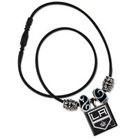 Picture for category Lifetile Necklace w Beads