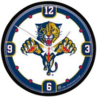 Picture for category Round Wall Clock 12.75""