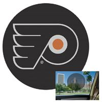 Picture for category Philadelphia Flyers