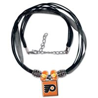 Picture for category Lifetile Ribbon Necklace w Beads