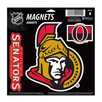 Picture for category Ottawa Senators
