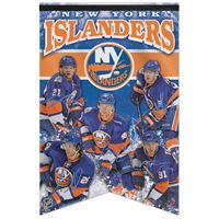 Picture for category New York Islanders