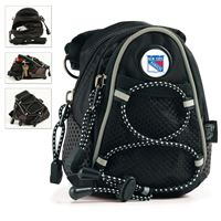 Picture for category Mini Day Pack Black
