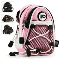 Picture for category Mini Day Pack Pink