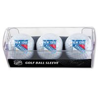 Picture for category New York Rangers