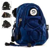 Picture for category Mini Day Pack Navy