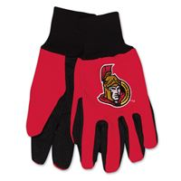 Picture for category Adult Two Tone Gloves