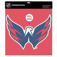 "Picture for category Perforated Vinyl Decal 17"" x 17"""