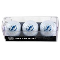Picture for category Golf Balls - 3 pc sleeve