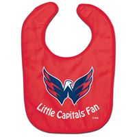 Picture for category All Pro Baby Bib