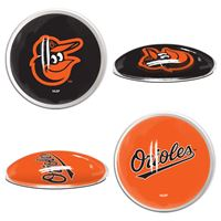 Picture of Baltimore Orioles Sport Dotts 2 Pack