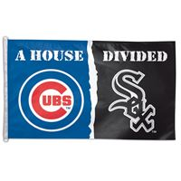 Picture for category Chicago Cubs^Chicago White Sox