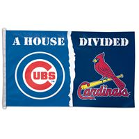 Picture for category Chicago Cubs^St. Louis Cardinals