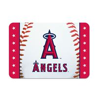 "Picture of Angels Mini Towel 45"" x 65"""
