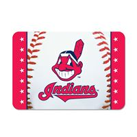 "Picture of Cleveland Indians Mini Towel 45"" x 65"""