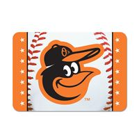 "Picture of Baltimore Orioles Mini Towel 45"" x 65"""