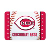 "Picture of Cincinnati Reds Mini Towel 45"" x 65"""
