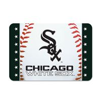 "Picture of Chicago White Sox Mini Towel 45"" x 65"""
