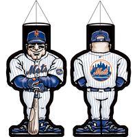 Picture of New York Mets Windjock