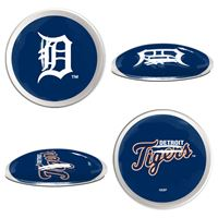 Picture of Detroit Tigers Sport Dotts 2 Pack