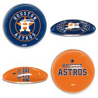 Picture of Houston Astros Sport Dotts 2 Pack