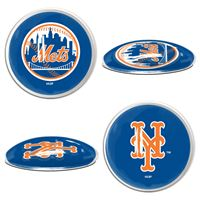 Picture of New York Mets Sport Dotts 2 Pack