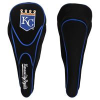 Picture for category Golf Magnetic Headcover
