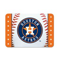 "Picture of Houston Astros Mini Towel 45"" x 65"""