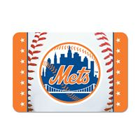"""Picture of New York Mets Mini Towel 45"""" x 65"""""""