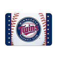 """Picture of Minnesota Twins Mini Towel 45"""" x 65"""""""