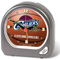 Picture of Cleveland Cavaliers Alarm Clock