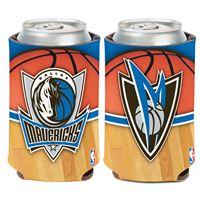 Picture of Dallas Mavericks Can Cooler 12 oz
