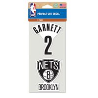 Picture for category Brooklyn Nets