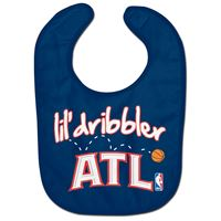 Picture for category Atlanta Hawks
