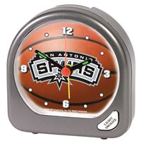 Picture of San Antonio Spurs Alarm Clock