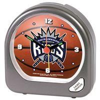 Picture of Sacramento Kings Alarm Clock
