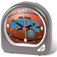 Picture of Orlando Magic Alarm Clock