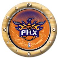 Picture of Phoenix Suns Game Clock