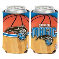 Picture of Orlando Magic Can Cooler 12 oz