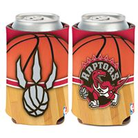 Picture of Toronto Raptors Can Cooler 12 oz