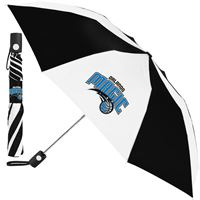 Picture of Orlando Magic Auto Folding Umbrella